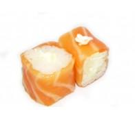 SAU4 Cheese