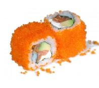 TO1 Tobico saumon