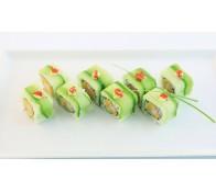 YO1 Yomi concombre roll